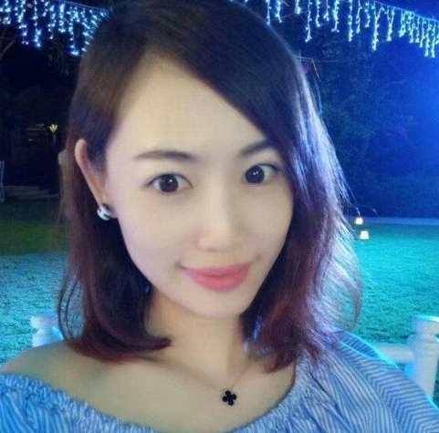 资讯生活马蓉被限制出境情况属实 本人及其母亲涉嫌私刻公章罪